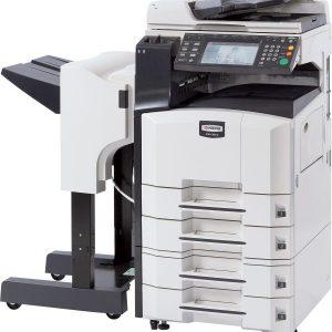Kyocera taskalfa photocopier supplier UAE,Abu Dhabi,Dubai,Sharjah