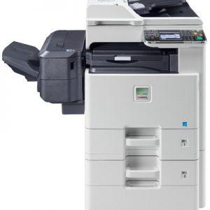 Kyocera taskalfa photocopier supplier UAE,Abu Dhabi,Dubai