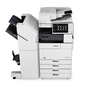 Canon photocopier supplier in UAE,Abu Dhabi,dubai,sharjah