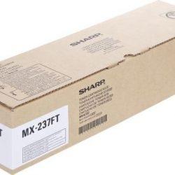 Sharp AR-6020, AR-6020D, AR-6020N, AR-6023, AR-6023N, AR-6023D