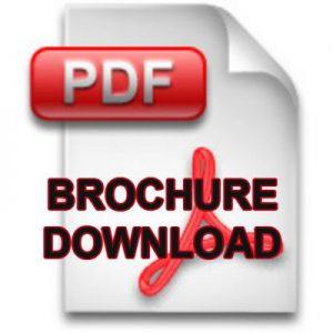 KYOCERA TASKalfa 3253ci price,brochure and Specifications UAE Abu