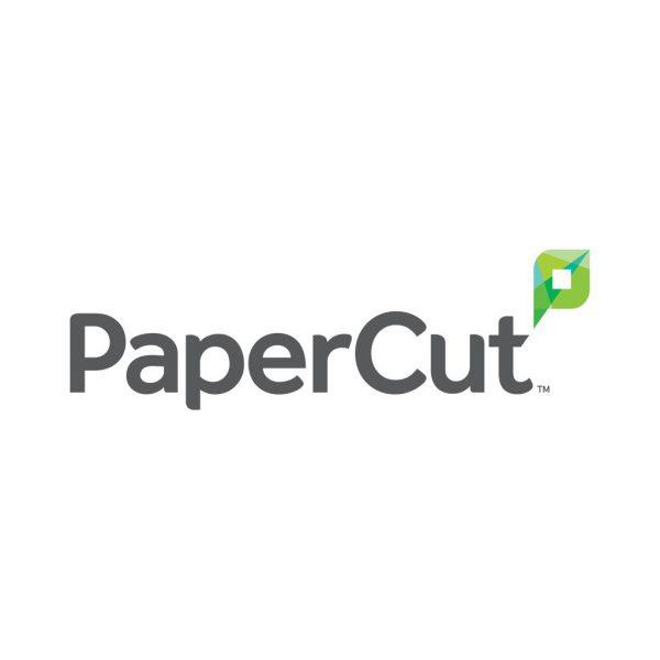 Paper Cut: Print management software