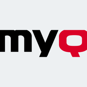 myq secures your document management