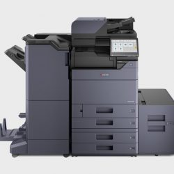 Kyocera-TASKalfa-3254ci-Price-Brochure-Driver-download-Specifications-Toner